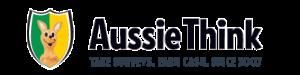 AussieThink